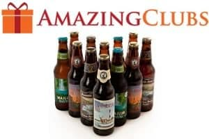 Amazing Clubs Beer Club