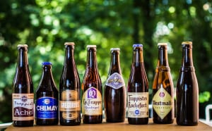 Beer Clubs with the best selection