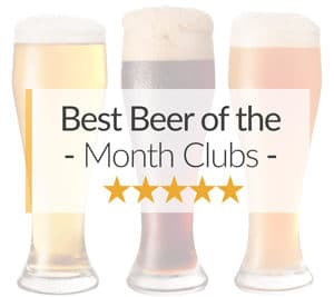 best-beer-of-the-month-club-comparison