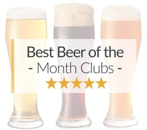 beer of the month clubs review featured image