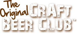 The Original Craft Beer Club Reviews