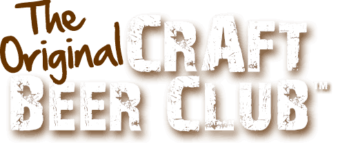 The Original Craft Beer Club small