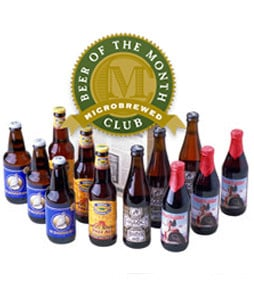 US & International Beer Club