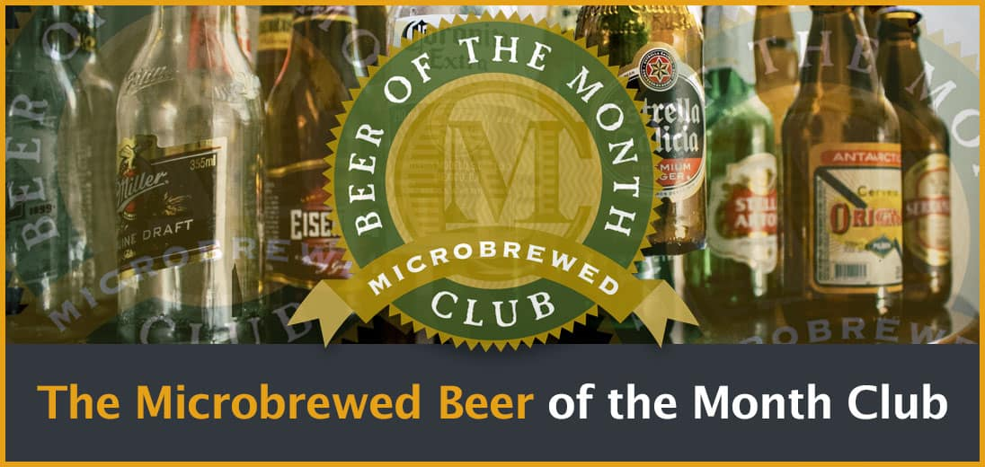 The-Microbrewed-Beer-of-the-Month-Club