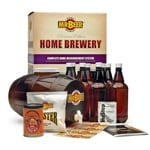 home brewing supplies sidebar