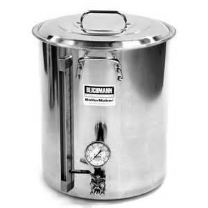 BM BoilerMaker small