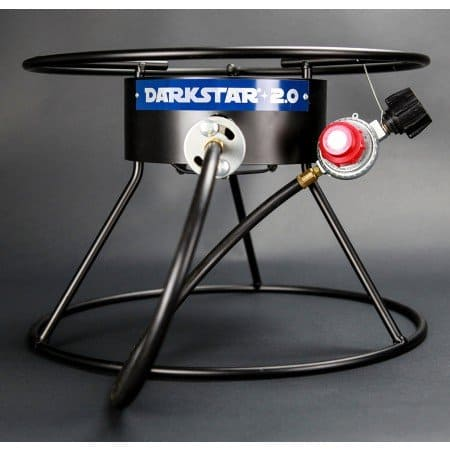 Dark Star Burner 2.0 small