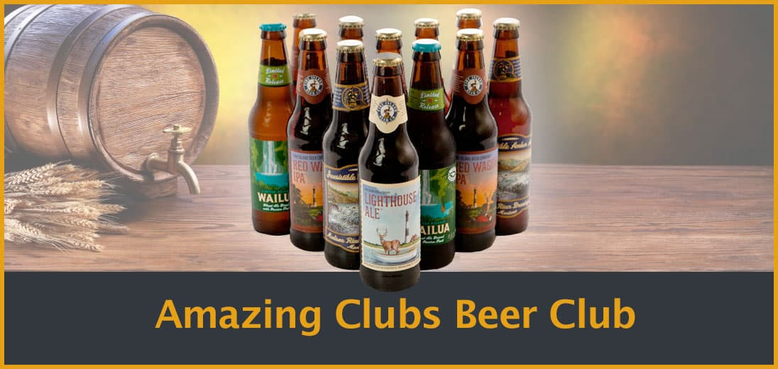 Amazing-Clubs-Beer-Club