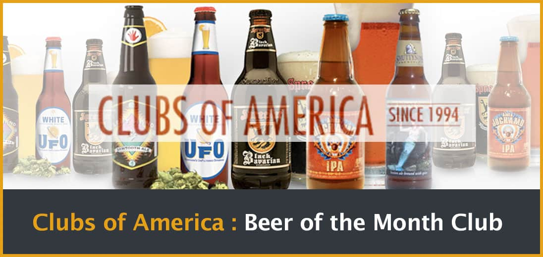 Clubs-of-America--Beer-of-the-Month-Club