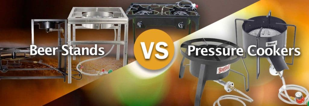 Beer-Stands-vs.-Pressure-Cookers-