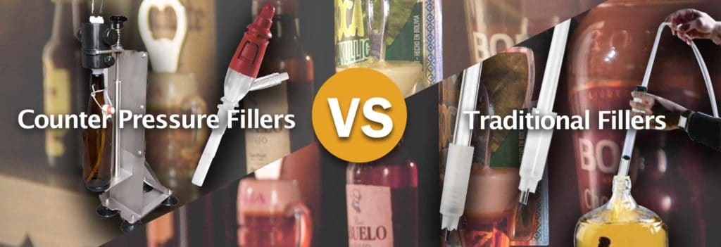 Counter-Pressure-Fillers-vs.-Traditional-Fillers
