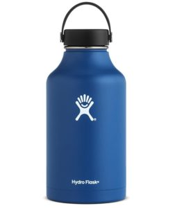 Hydro Flask 64 oz Double Wall Vacuum Growler