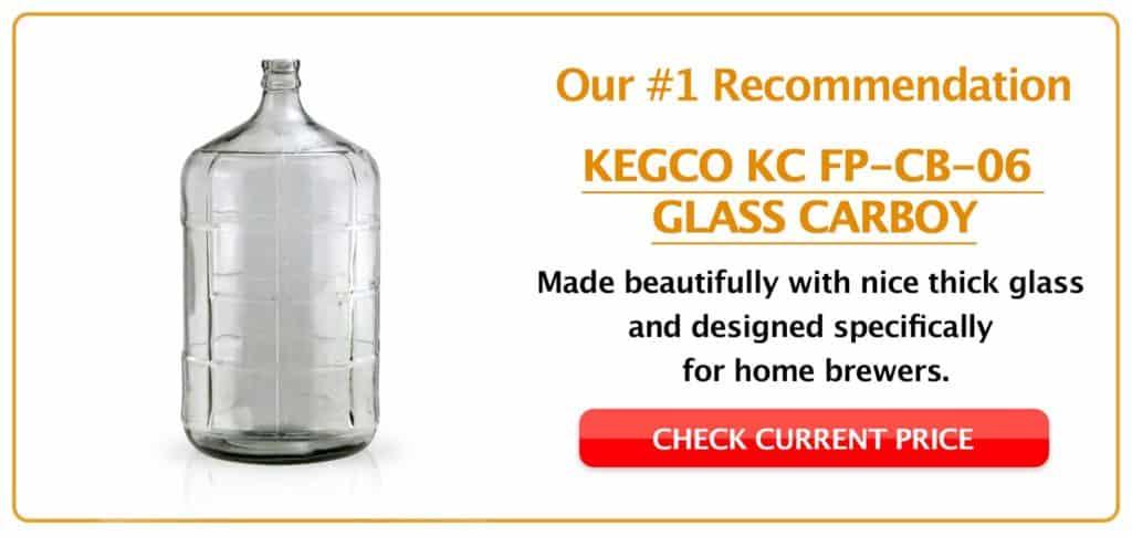 Kegco-KC-FP-CB-06-Glass-Carboy