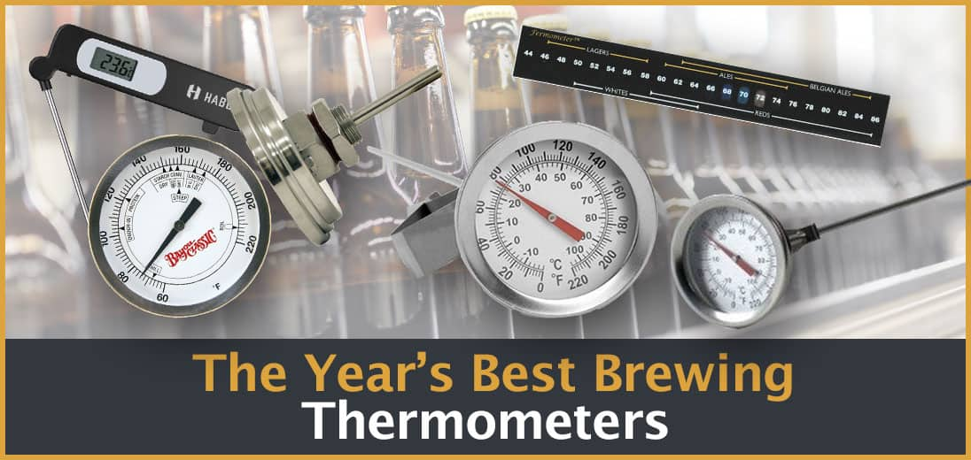 5 Best Brewing Thermometers with INSANE Accuracy (2019 Updated) 97a8c8a4b4660