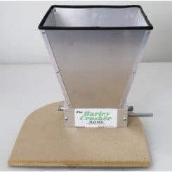 grain mill reviews