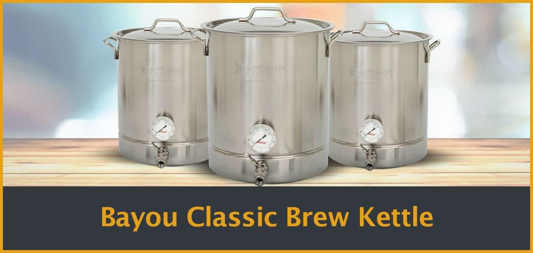 Bayou-Classic-Brew-Kettle