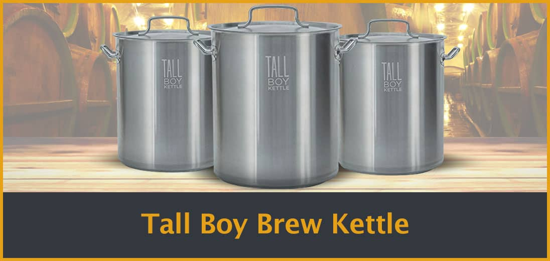 Tall-Boy-Brew-Kettle