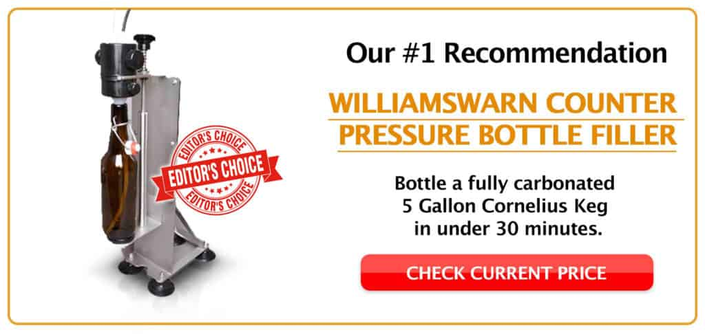 WilliamsWarn-Counter-Pressure-Bottle-Filler