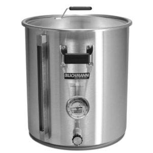 g2 boilermaker blichmann kettle review