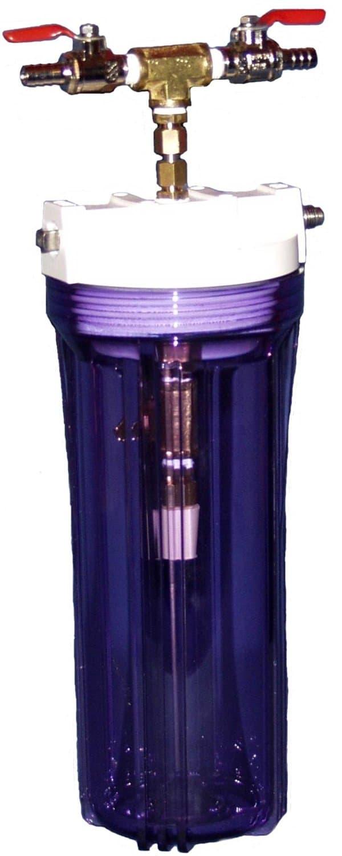 Top 3 Best Counter Pressure Bottle Filler Reviews 52 Brews