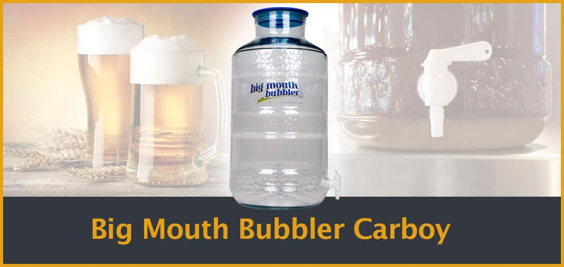 Big-Mouth-Bubbler-Carboy
