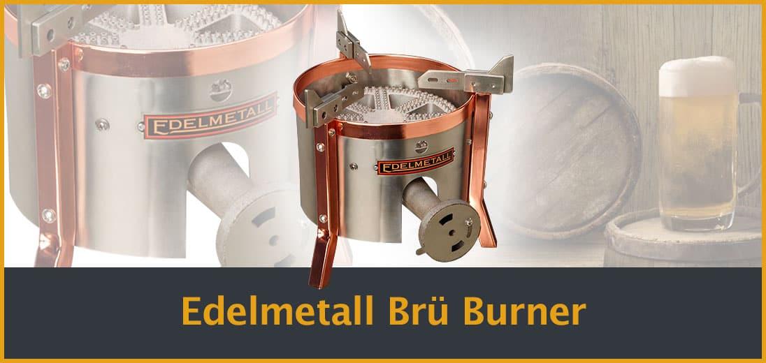 Edelmetall-Bru-Burner.jp g