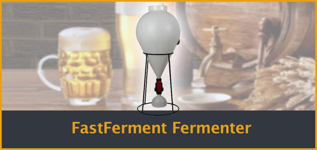 FastFerment-Fermenter-