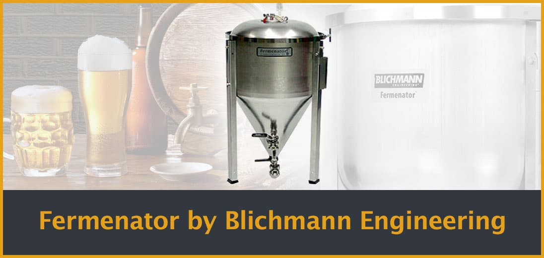 Fermenator-by-Blichmann-Engineering