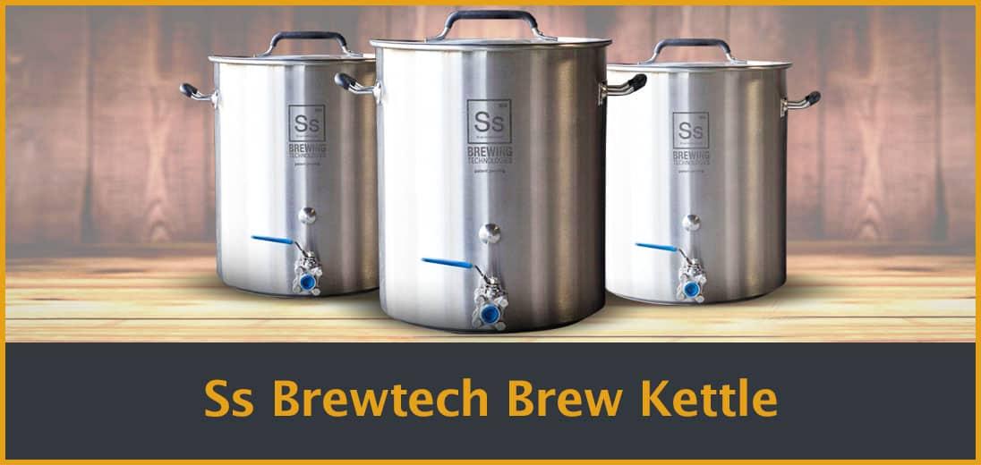 Ss-Brewtech-Brew-Kettle
