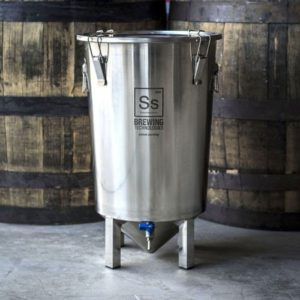 5 Best Conical Fermenters For Homebrew 2019 Review Updated