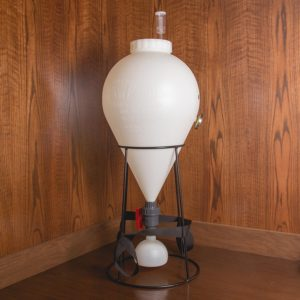 fastferment conical fermenter