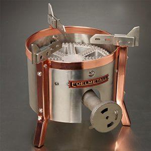 best propane home brew burners