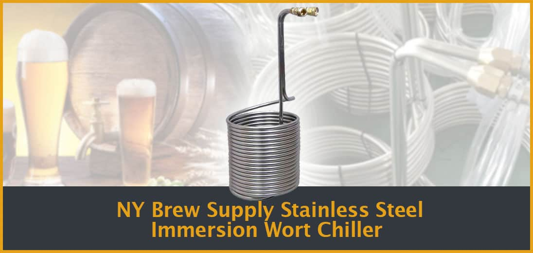 NY-Brew-Supply-Stainless-Steel-Immersion-Wort-Chiller