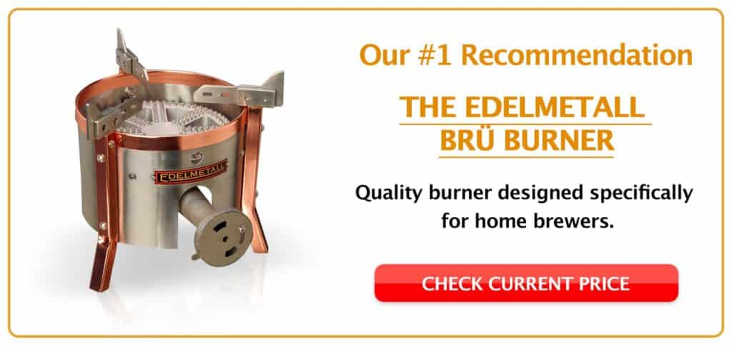 Edelmetall Brü is our number one recommendation