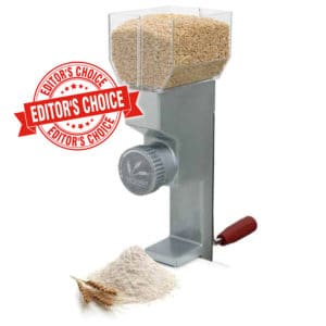 brewing grain mill and home brew kit supplies