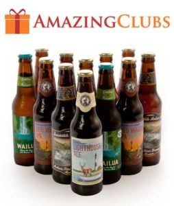 Amazing Beer Clubs