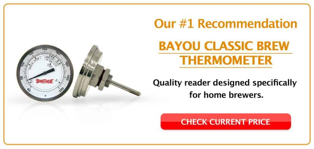 Bayou-Classic-Brew-Thermometer