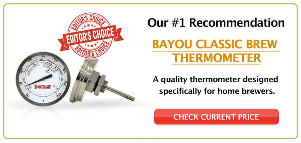 Bayou Classics Brew-Thermometer_CTA-Editors Choice