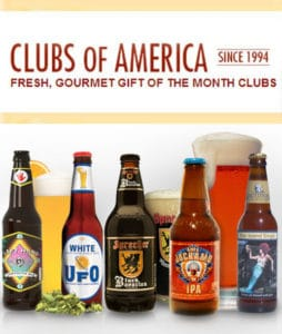 Beer Club of America Thumb