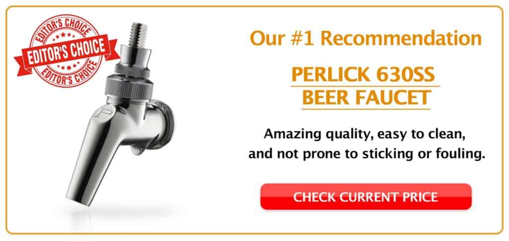 Perlick-630SS--Beer-Faucet-CTA-Editors-Choice