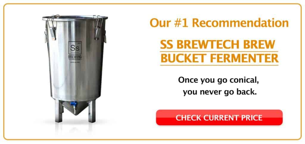 SS-Brewtech-Brew-Bucket-Fermenter