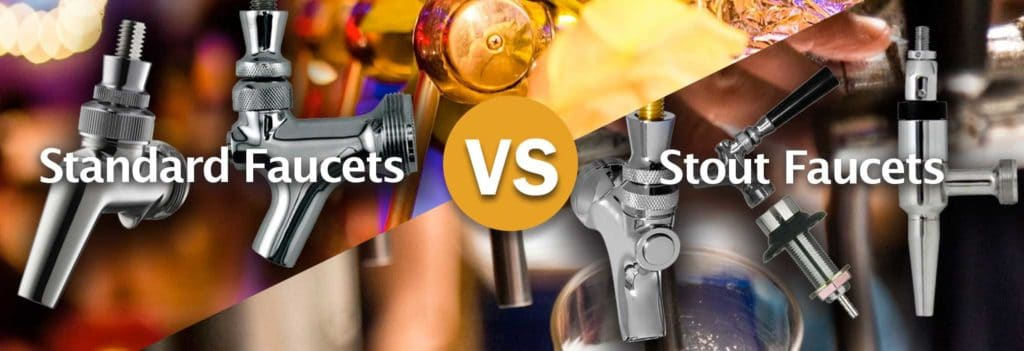 Standard-Faucets-vs.-Stout-Faucets