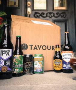 10 Best Beer of the Month Clubs That YOU Should Join (2019)