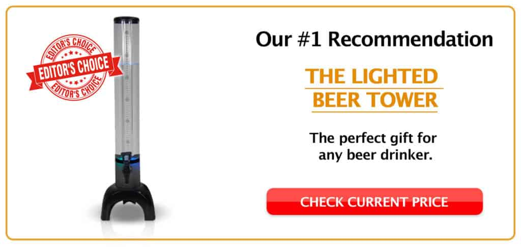 The-Lighted-Beer-Tower Editors Choice