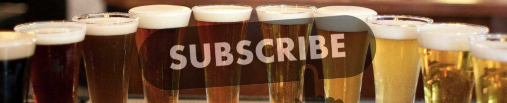beer package subscription