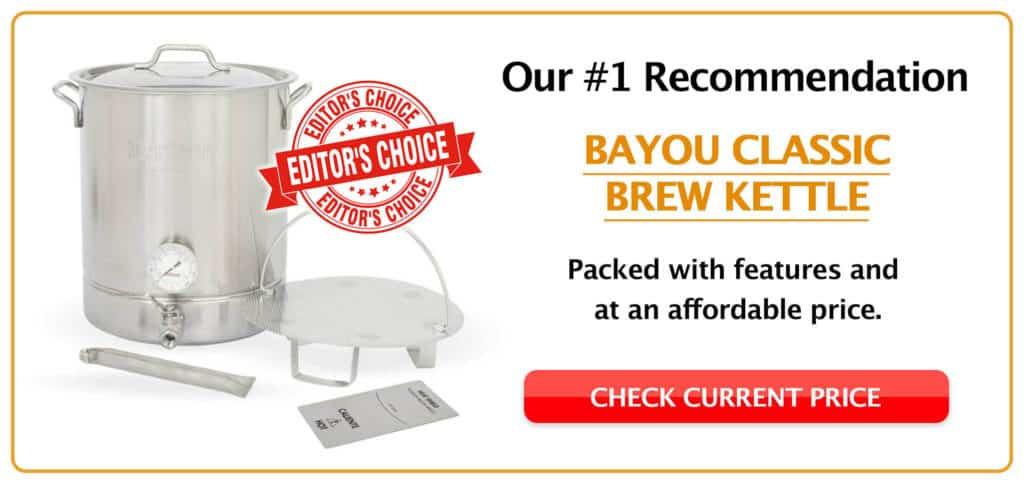 Bayou-Classics-Brew-Kettle_Editors Choice
