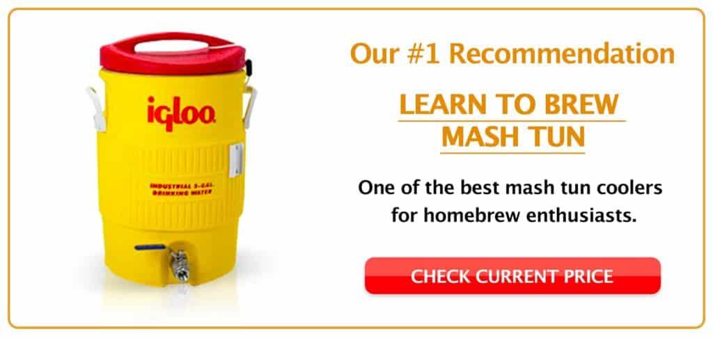 Learn-To-Brew-Mash-Tun