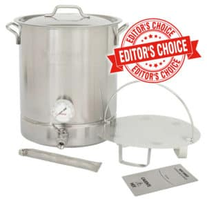 bayou-classic-brew-kettle-768x745_Editors Choice