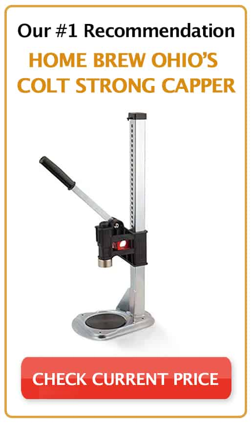 Home Brew Ohio's Colt Strong Capper-sidebar
