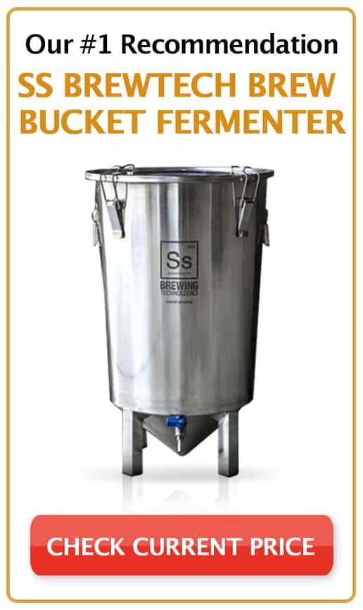 SS Brewtech Brew Bucket Fermenter-sidebar